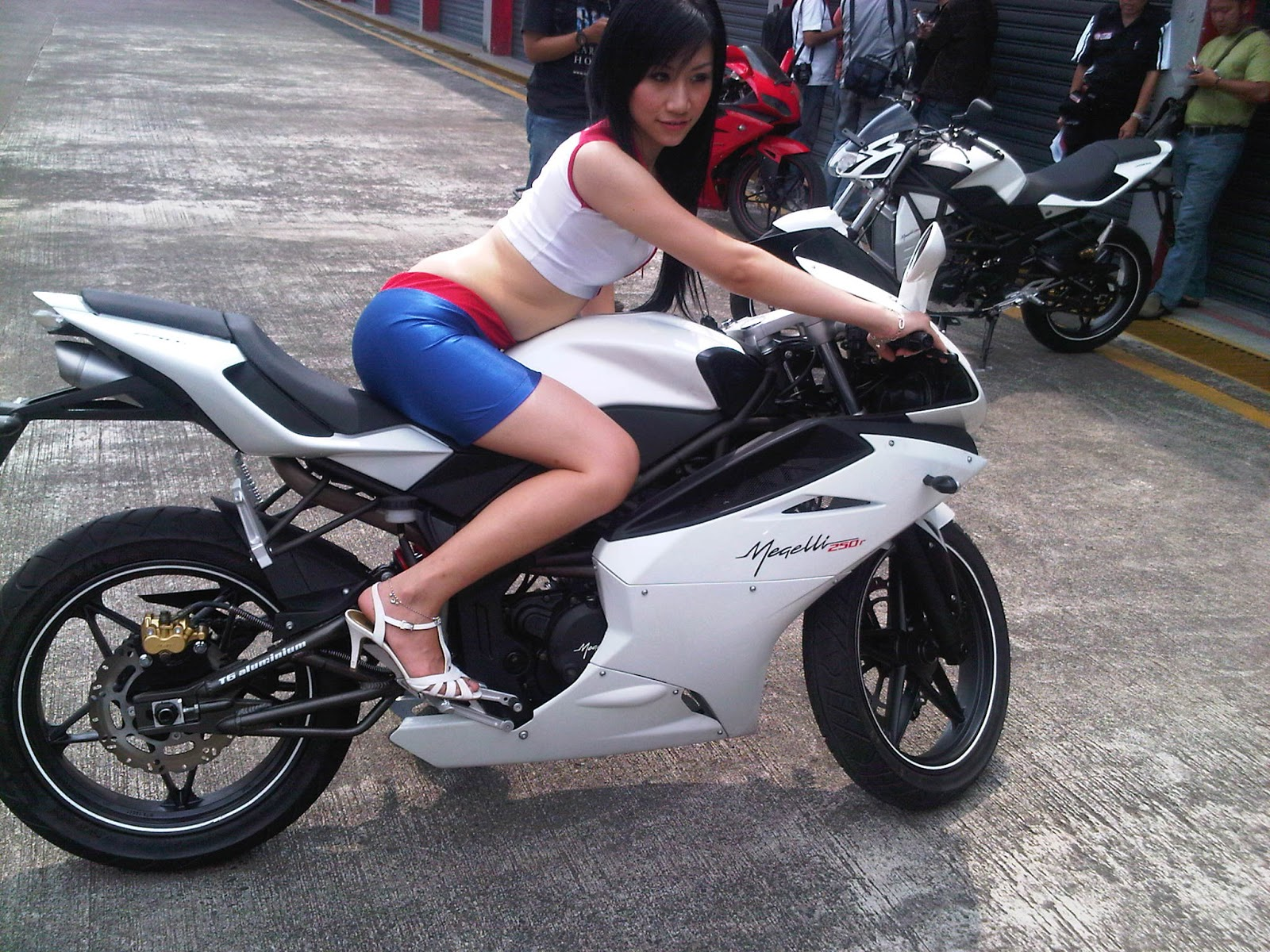 Were To Buy Suzuki Fairings