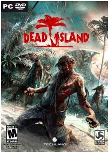 Dead Island Full Rip