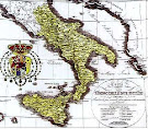 Primati del Regno delle Due Sicilie