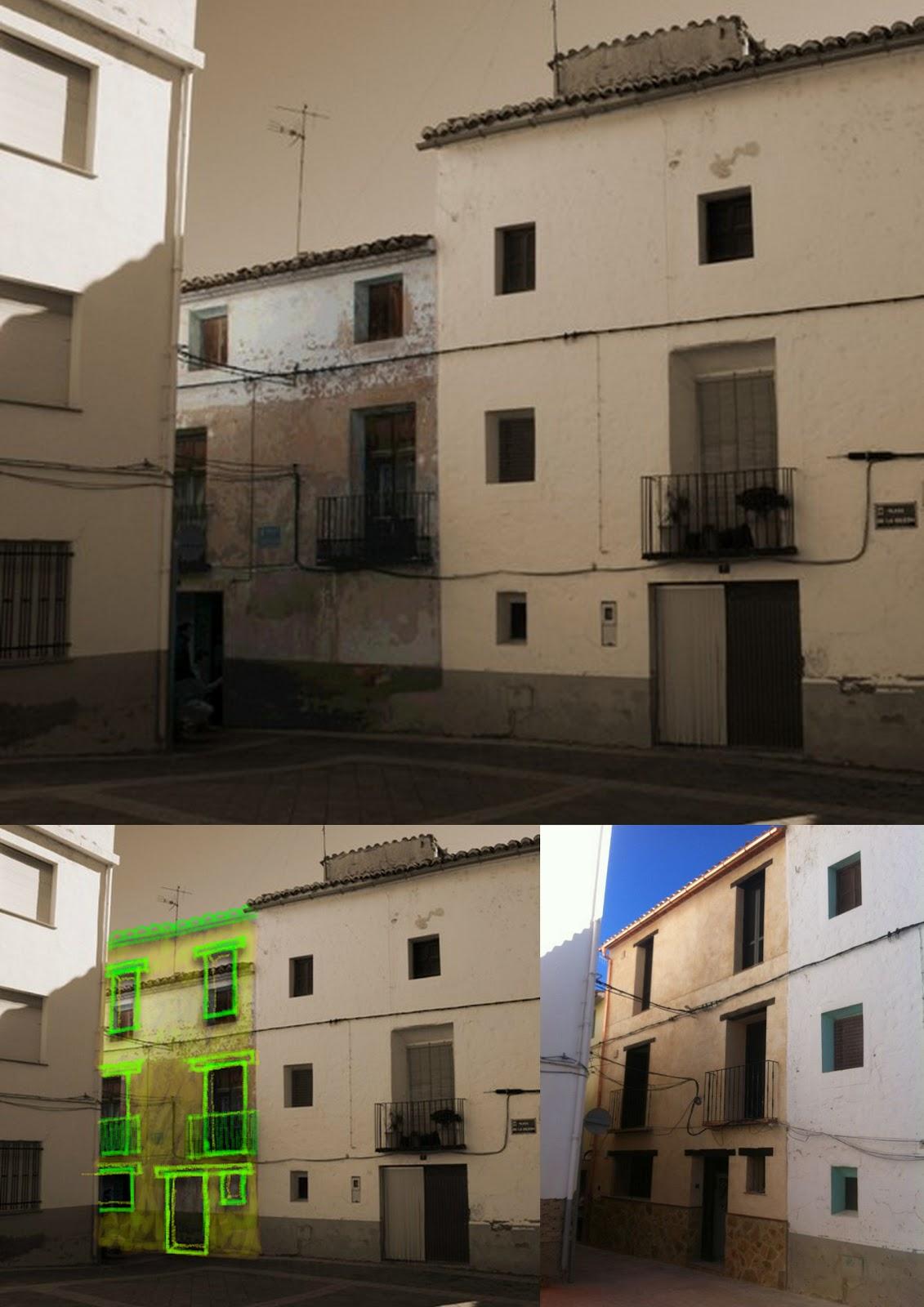 Rehabitar-casa-fachada
