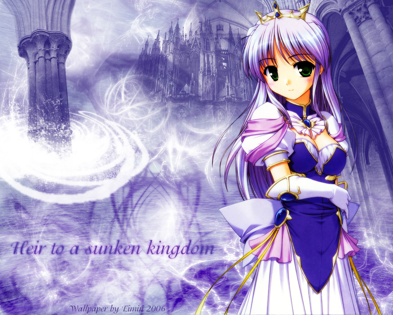 anime angel wallpaper, anime wallpaper widescreen, emo anime wallpaper, anime guy wallpapers, dark anime wallpaper