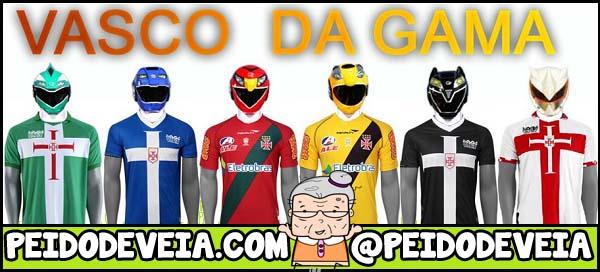 http://2.bp.blogspot.com/-qYkG2EEC8TQ/T1hF7KAqZnI/AAAAAAAAETc/i1Y5SkfPlGM/s1600/Vasco_Rangers.jpg
