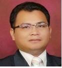 Dr Junaidi