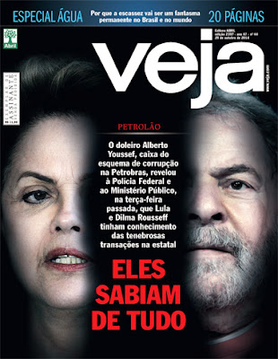 V2397 Download – Revista Veja – Ed. 2397 – 29.10.2014