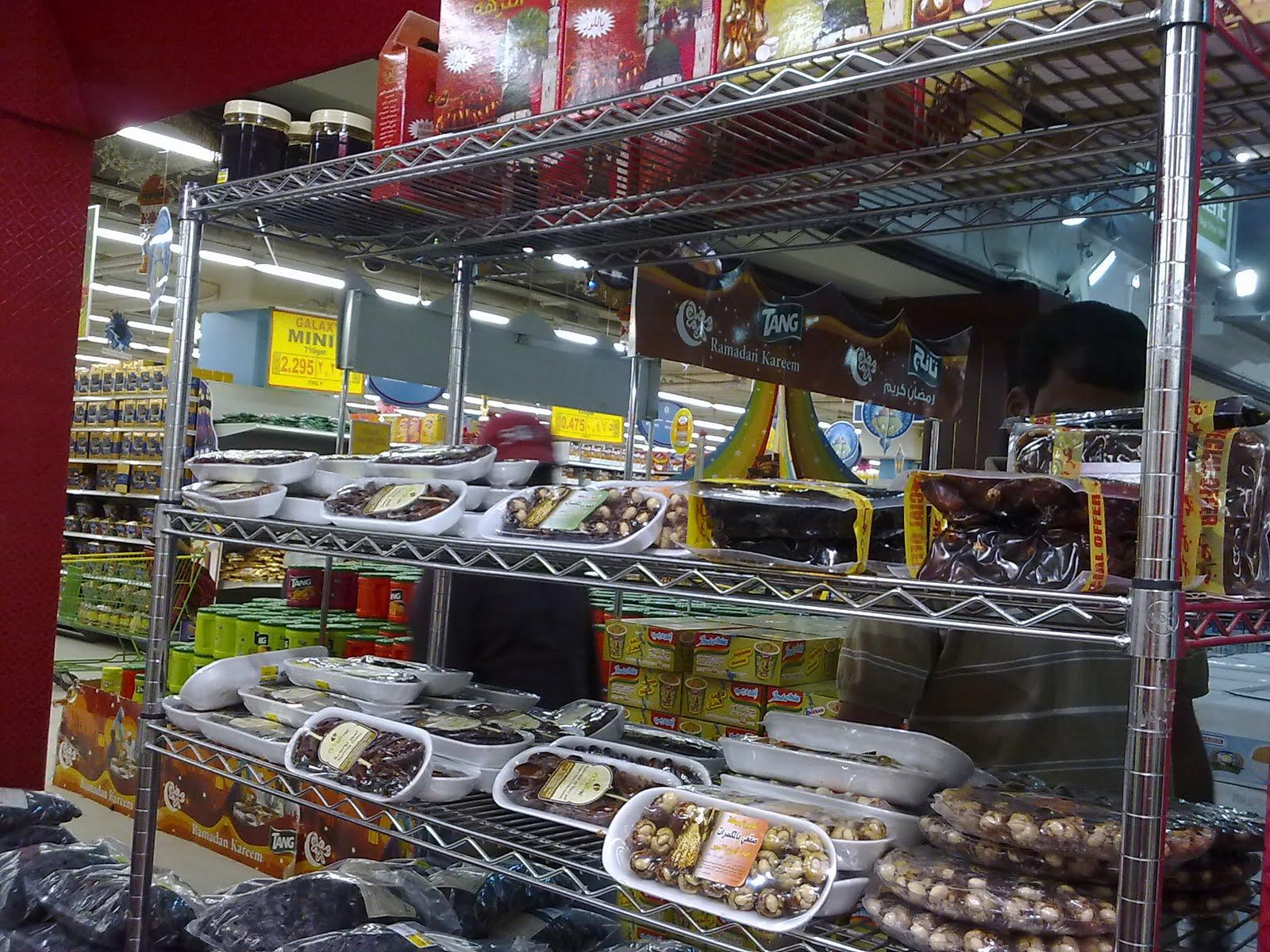 kuweight festival lulu hypermarket