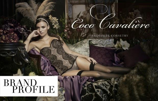 COCO CAVALIERE © ALL COPYRIGHTS