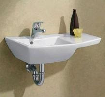 ... reviews on a few of vintage tub s top quality wall mounted sinks