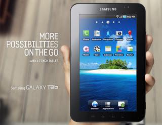Daftar Harga HP Samsung Desember 2012 - Update Terbaru