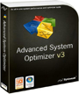 Advanced System Optimizer 3.5 Full Patch 1