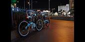 #31 Electric Bikes Wallpaper