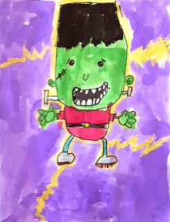 frankstein essays Frankenstein essay prompt by: hannah cox, sarah watson, armand yaptangco, iscelle init, alex nguyen, and hailey brooks one of the strongest human drives seems to be a.