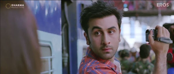 Mediafire Resumable Download Link For Teaser Promo Of Yeh Jawaani Hai Deewani (2013)