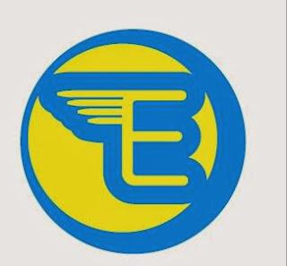 GAMBAR LOGO PERUSAHAAN | Gambar Logo