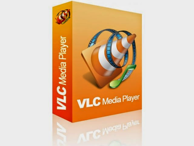 Download Vlc Media Player For Mobile Version Marine Reform Ml