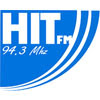 Hit FM Live Streaming Albania