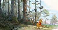 Pooh Movie