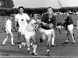 handball wm 1938
