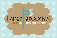 I DESIGN FOR PAPER SMOOCHES