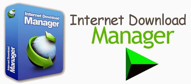 Internet Download Manager 6.25 build 10 Universal Full Crack - Crack IDM Free
