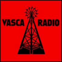 http://www.radiofreesatan.com/blog/vasca-radio-episode-34/