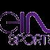 beIN Sports - Biss Keys - Exclusive - 2014 / 2015