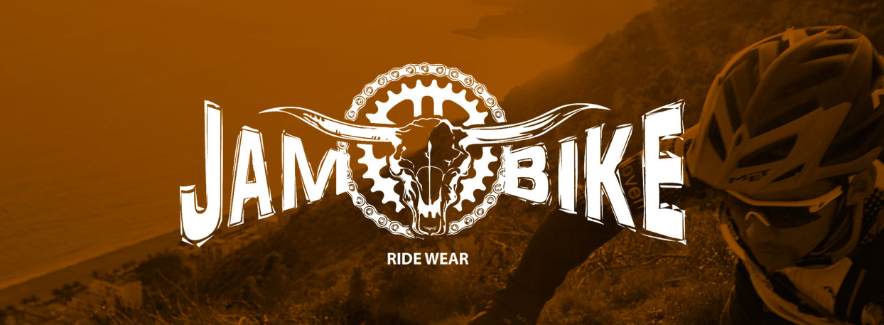 Jambike Ride Wear