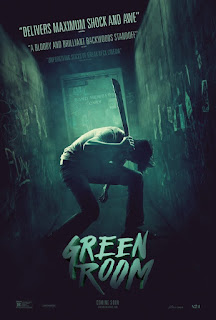 Green Room (2015) Hindi Dual Audio BluRay | 720p | 480p | Watch Online and Download