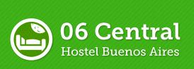 Hostel en Buenos Aires para venezolanos