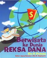 Free Download Ebook Indonesia Gratis Berwisata [Belajar] Ke Dunia Reksa Dana