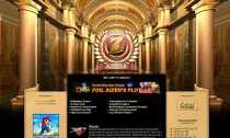 GameZer billar y otros juegos online