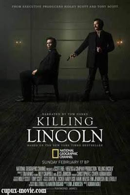 Killing Lincoln (2013) 720p WEB-DL cupux-movie.com