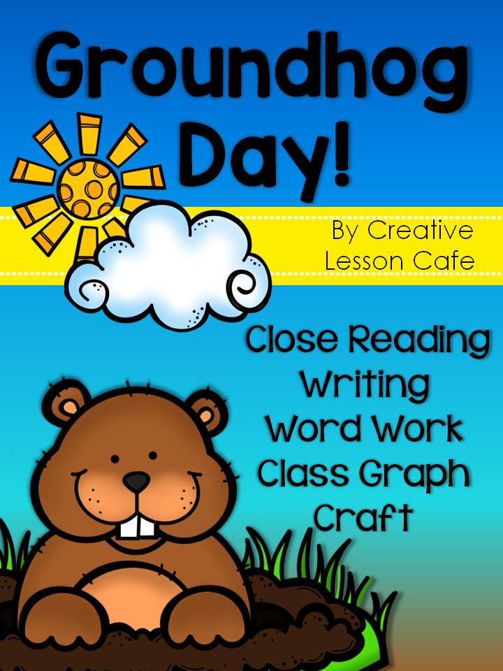 Creative Lesson Cafe: January 2015