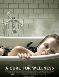 A Cure for Wellness | Bmovies