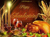 moment thanksgiving tdk lepas dari kalkun panggang
