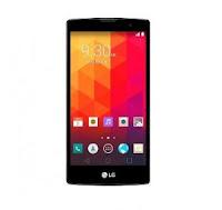 Buy LG Y90 Mobile Rs.14553 at HOmeShop18:buytoearn
