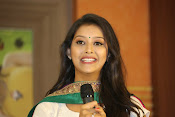 bham bolenath movie press meet-thumbnail-18