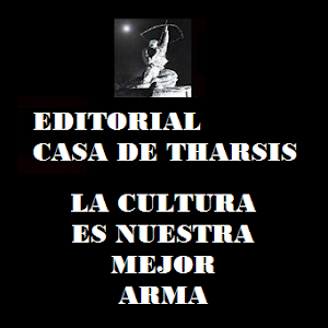 Pagina Web de la Editorial