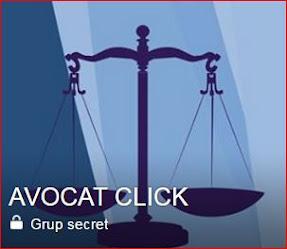 AVOCAT CLICK