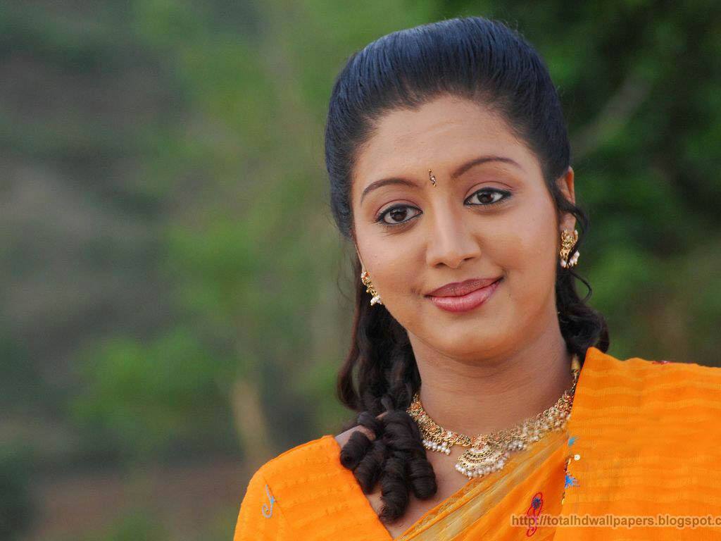 actresses hd wallpapers: south indian actress hd wallpapers