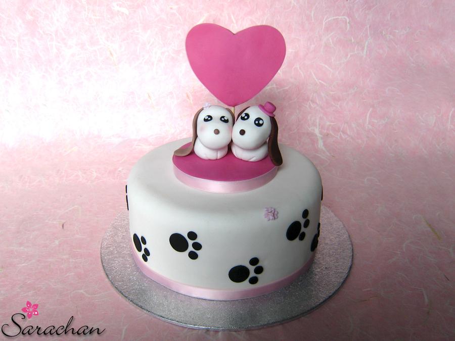 Articoli Per Cake Design Genova : Bloggoloso: Corso base di cake design