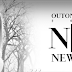 Moda: Coleção Outono Inverno - New York - Riachuelo