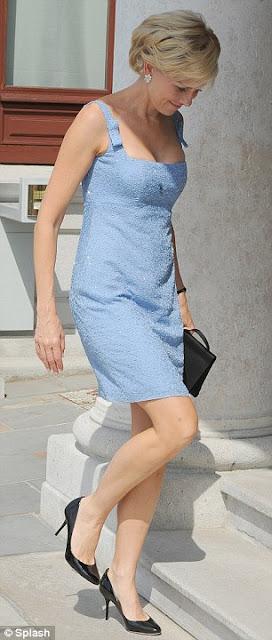 Princess Diana   Princess diana, Lady diana, Princess