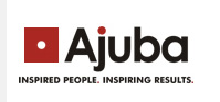Ajuba solutions, non voice jobs in chennai, non voice jobs