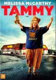 Tammy Fora de Controle