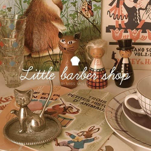 { Online Shop }