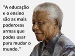 AVENTURAS DO RIO