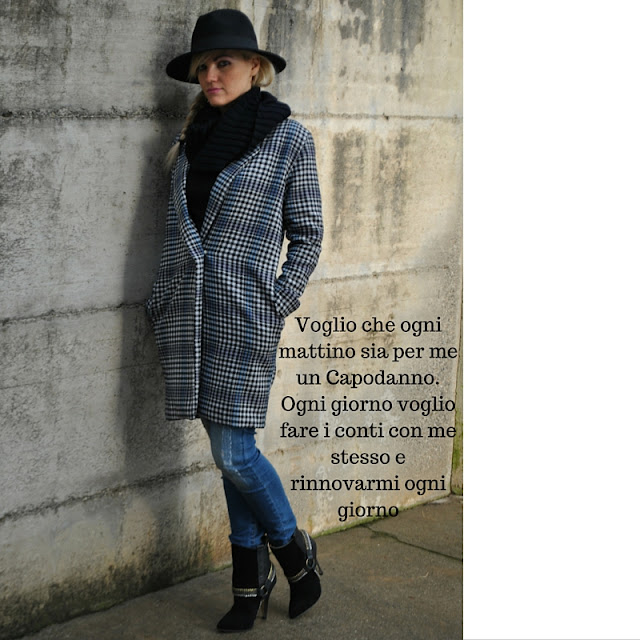 buoni propositi per il 2016 buoni propositi capodanno frasi per augurare buon anno frasi tumblr per augurare buon anno quotes new year's eve quote new year quote anno nuovo quotes new beginning  mariafelicia magno fashion blogger colorblock by felym fashion blog italiani fashion blogger italiane blog di moda blogger italiane di moda fashion blogger bergamo fashion blogger milano fashion bloggers italy italian fashion bloggers influencer italiane italian influencer
