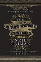 https://www.goodreads.com/book/show/10434701-the-graveyard-book