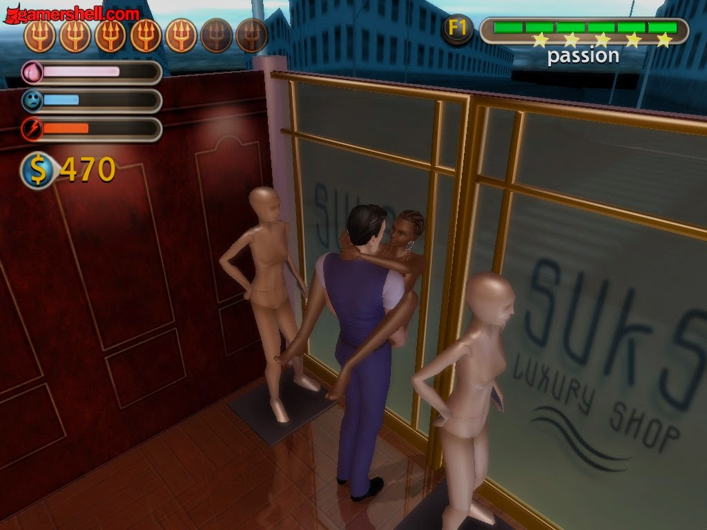 7 sins pc game free download apologise, but