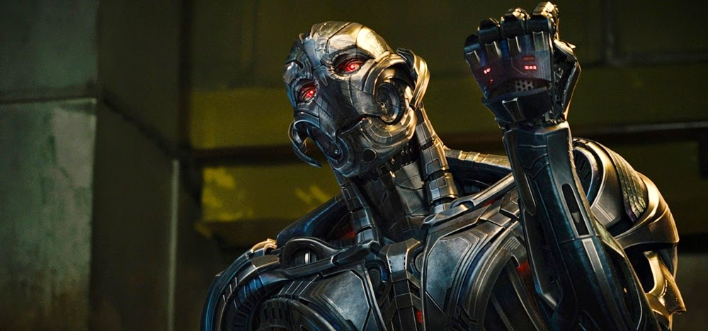 Avengers%2BAge%2Bof%2BUltron%2B%5B2015%5